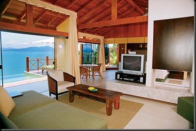 Ponta_dos_Ganchos_Resort-view