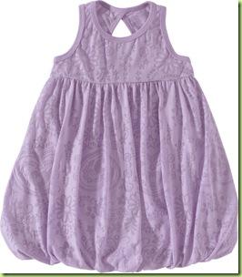 23291 -  Vestido Elian - Alto verão 2011 bxa