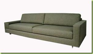 sofa leggy