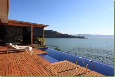 Hotelaria_Bangalôs V. Esmeralda_Resort Ponta dos Ganchos _Elianne Klenner Arquit.Assoc._04