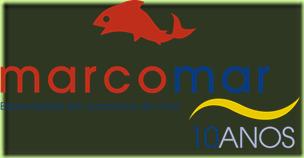 Logo%20Marcomar%2010%20Anos