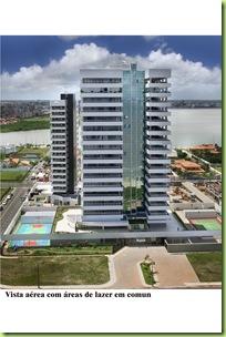 Cond.res acima 3 mil_Edif. Two Towers Residence - Domingos Brito Arquitetura_03