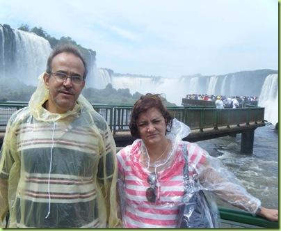 Roberto e Adelisia Bertolotto - Foto Assessoria