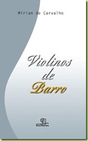 violinos_de_barro_72dpi