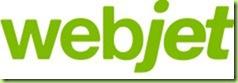 logomarca_webjet
