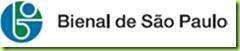 logo_bienal(1)