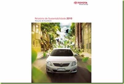 relatorio_de_sustentabilidade_b