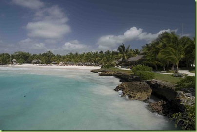 Punta Cana_b