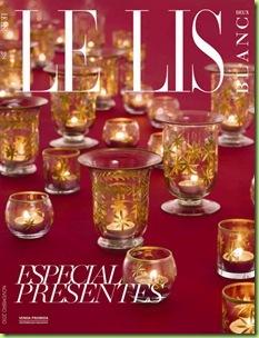 Revista Le Lis Blanc