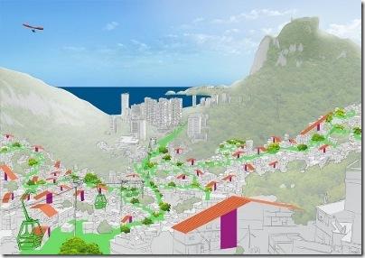 Favela_10_BAIXA