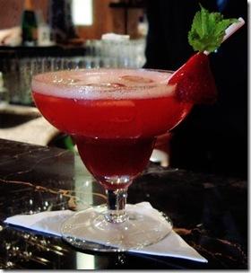 drinkjardineira3