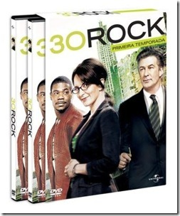 30_rock_02