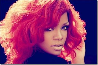 Rihanna_p