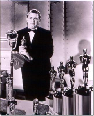 Hitchcock, Selznick e o fim de Hollywood_Foto de David O. Selznick_divulgação