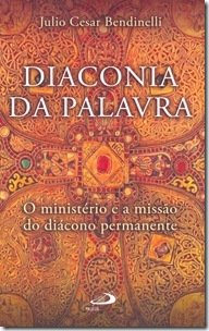 capa_diaconia