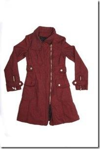 Dona Florinda_inv 11_casaco bordô