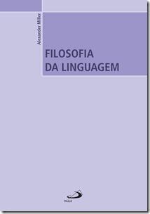capafilosofialinguagem