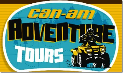 can-am%20adventure%20tours