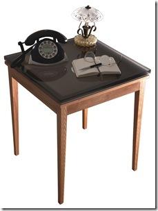 Mesa de Canto_R. Szpilman Design (produção)