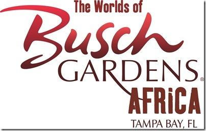 busch(2)