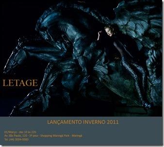 letage_lancamento_inv11_maringa_low