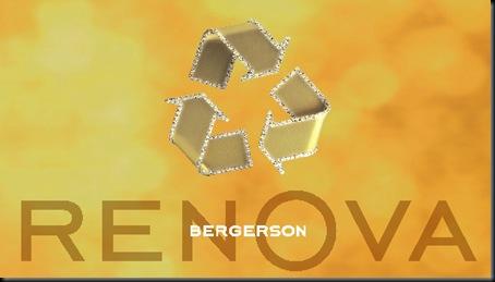 Bergerson Renova 2011