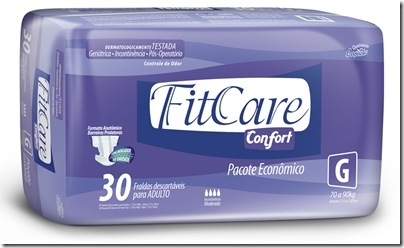119442_162716_fit_care_economica_g_h