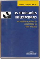 livro_negociaes_internacionais