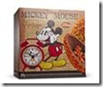 119609_162883_ovo_mickey_vintage_th_
