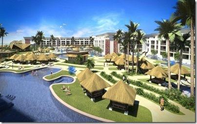 Sol_Meliá_prepara_el_lanzamiento_en_México_de_la_marca_Paradisus_con_dos_hoteles_en_Playa_Del_Carmen[1]