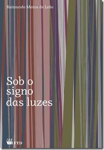 sob_o_signo