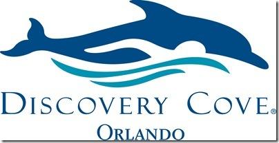 DC_Logo_Orlando_Blue