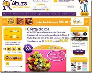 123979_169752_abuze_cestas_diadasmaes_02maio2011_web_