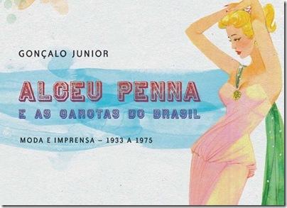 capa_alceu_penna.indd