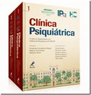 clinica_psiquiatrica