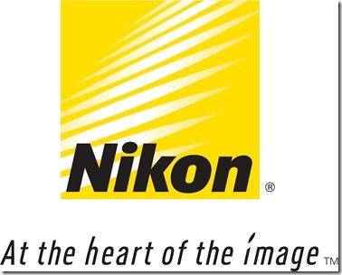logo-nikon_alta