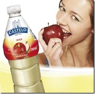 125481_172230_vinagre_de_maca_alimento_saudavel_castelo