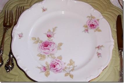 dinner plate2