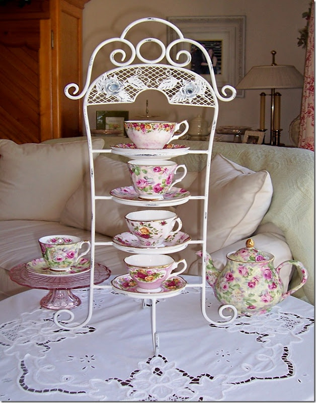 teacup stand3
