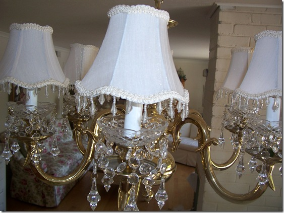 white lamp shades 4