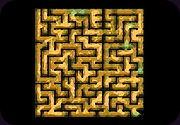 morroc pyramid dungeon b1 floor