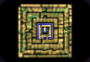 morroc sphinx dungeon 4th floor