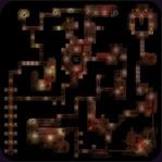 Einbech Mine dungeon level 1