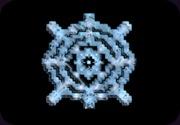 rachel ice dungeon b3