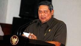 presiden-sby-susilo-bambang-yudhoyono.jpg