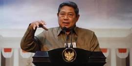 presiden-sby-susilo-bambang-yudhoyono-2.jpg