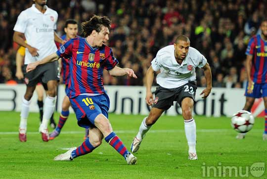 barcelona-4-1-arsenal-messi-01.jpg