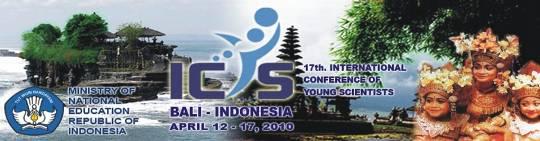 17th-icys-bali-indonesia-banner.jpg