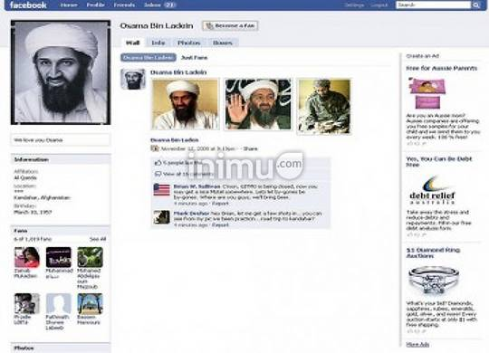 osama-bin-laden-di-facebook-sc-web.jpg