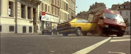 Taxi-11.jpg